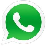 whatsapp social media Alicante